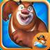 熊大快跑腾讯版 休閒 App LOGO-硬是要APP