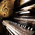 时间都去哪了之钢琴岁月 工具 App LOGO-硬是要APP
