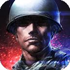 二战风云之斯大林格勒 策略 App LOGO-APP試玩