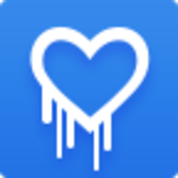 Heartbleed Scanner 工具 LOGO-玩APPs