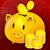 储蓄罐 財經 App LOGO-硬是要APP