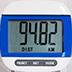 减肥计步器 健康 App LOGO-APP試玩