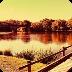 风景拼图 休閒 App LOGO-APP試玩