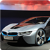 2014驾照考试最新模拟题 工具 LOGO-玩APPs