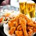 千颂伊的炸鸡食谱 生活 App LOGO-硬是要APP
