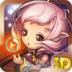 伊甸 網游RPG App LOGO-硬是要APP