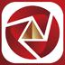 贵金属360 財經 App LOGO-硬是要APP
