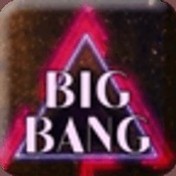 bigbang消消乐 休閒 App LOGO-APP試玩