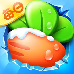 保卫萝卜:每日一战 策略 App LOGO-APP試玩