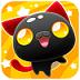 萌猫跑酷 休閒 App LOGO-APP試玩