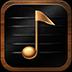 经典老歌 音樂 App LOGO-硬是要APP