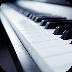极品钢琴曲 媒體與影片 App LOGO-APP試玩