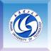 武汉理工大学就业信息 書籍 App LOGO-硬是要APP