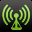 手机wifi热点创建 書籍 App LOGO-硬是要APP