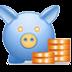 指尖财务 財經 App LOGO-硬是要APP