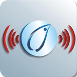 掌上浏阳 生活 App LOGO-APP開箱王