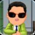 休閒App|鸟叔爱消除 LOGO-3C達人阿輝的APP
