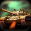 3D终极坦克2下载