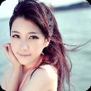 攝影App|平面模特 LOGO-3C達人阿輝的APP