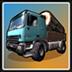 货车运送3D 賽車遊戲 App LOGO-硬是要APP