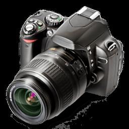 相机入门 攝影 App LOGO-硬是要APP