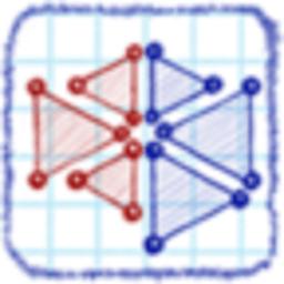 点在线 棋類遊戲 App LOGO-APP試玩