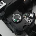 数码单反玩转教程 攝影 App LOGO-APP試玩