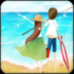海风夏恋 工具 App LOGO-硬是要APP