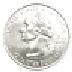 掷硬币 休閒 App LOGO-APP試玩