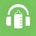 宝贝胎教音乐 生活 App LOGO-硬是要APP