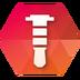 360智键 工具 App LOGO-硬是要APP