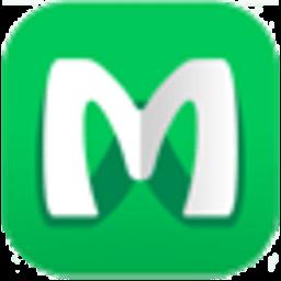 信息管家 工具 App LOGO-APP試玩