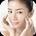 女性日常皮肤护理方法 生活 App LOGO-硬是要APP