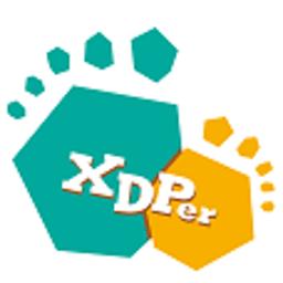 型动派 教育 App LOGO-APP試玩