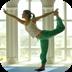 塑身瑜伽教学指南 健康 LOGO-玩APPs