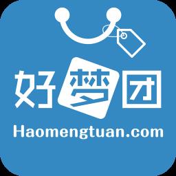 好梦团 購物 App LOGO-APP試玩