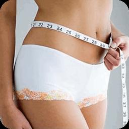 只减肚子不减饭量 健康 App LOGO-APP試玩