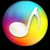 手机好铃声 音樂 App LOGO-硬是要APP
