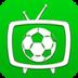 娛樂App|世界杯直播 LOGO-3C達人阿輝的APP