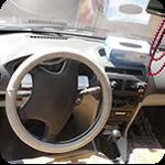 2014驾驶员考试宝典 生活 App LOGO-硬是要APP