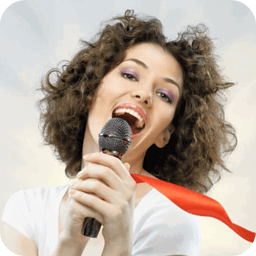 麦霸入门唱歌技巧学习大全 書籍 App LOGO-APP試玩