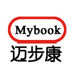 迈步康 健康 App LOGO-APP開箱王