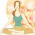 减肥瑜伽宝典 健康 App LOGO-APP試玩