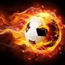 足球世界杯 體育競技 App LOGO-硬是要APP
