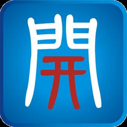 掌上开封 新聞 App LOGO-APP開箱王