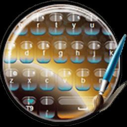 日食主题应用 工具 App LOGO-硬是要APP