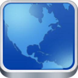 纱窗 購物 App LOGO-APP試玩