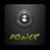 给力开关1 工具 App LOGO-APP試玩