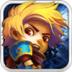 进击部落 網游RPG App LOGO-硬是要APP