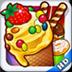 环球美食车疯狂厨师 休閒 App LOGO-APP試玩